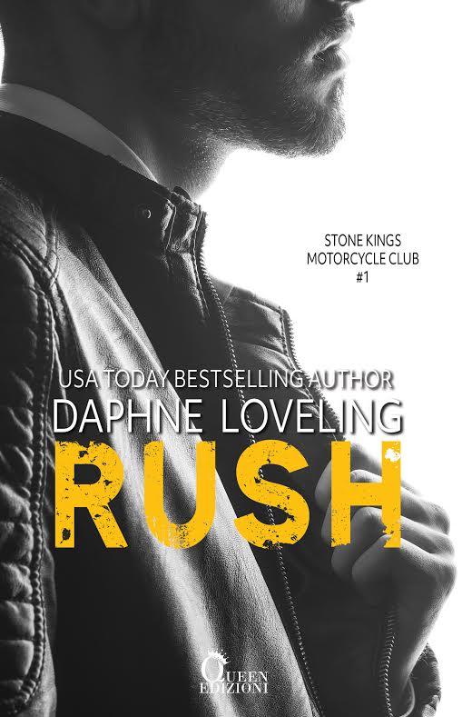 Cover Rush