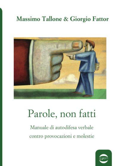 Cover Tallone-F