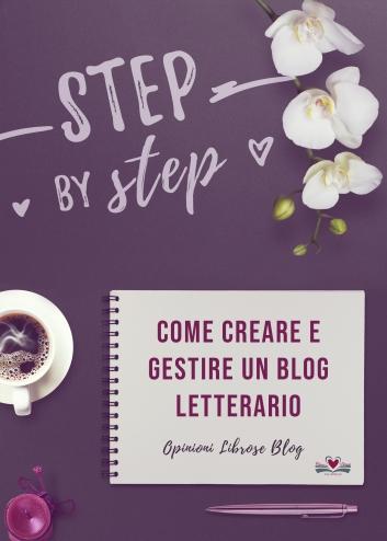 blogB