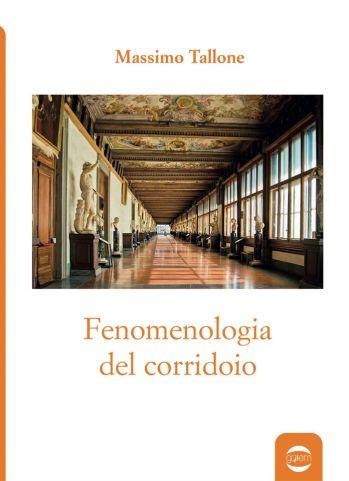 Cover Fenomenologia