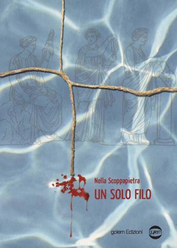 Cover Scoppapietra
