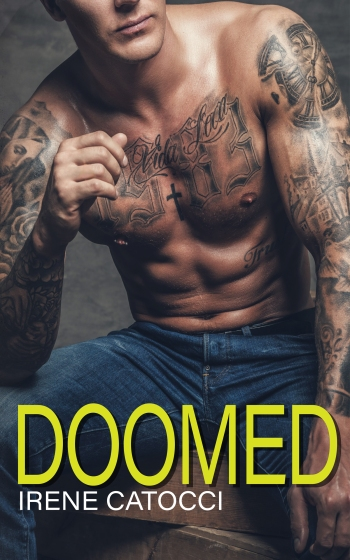 doomed_EBOOK