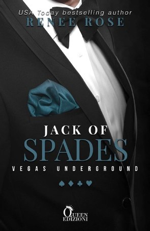 jack-of-spades-renee-rose