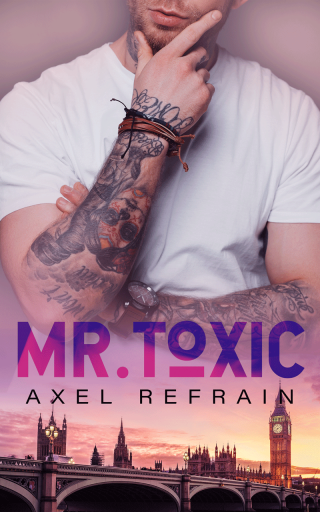 Mr_Toxic_web