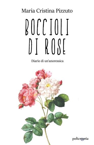 BOCCIOLI-DI-ROSE_COVER-FRONTE