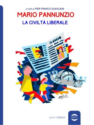 Cover Quaglieni