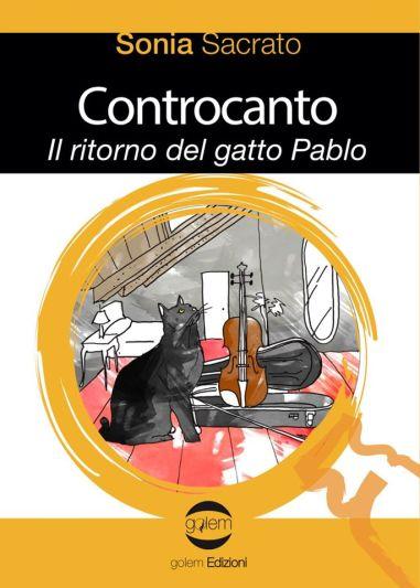 Cover Sacrato 2