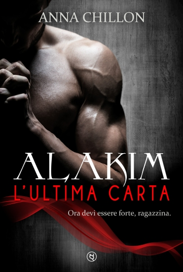 cover_ebook_alakim_4