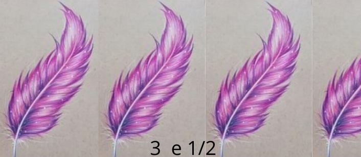 3 e 1_2