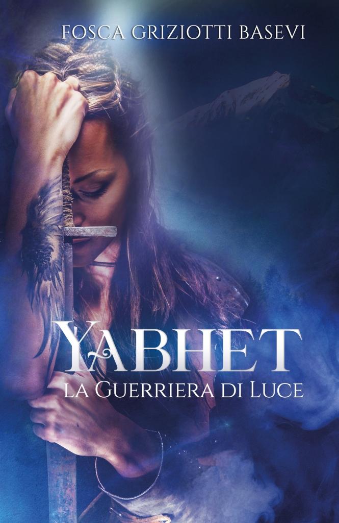 Yabhet